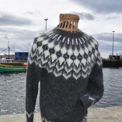 Island to Island Knitwear