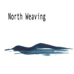 North Weaving