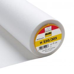 Glue and Adhesive Fabrics