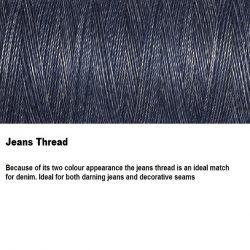 Jeans Thread