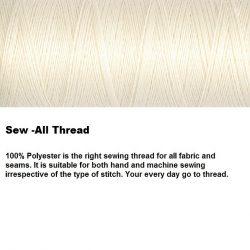 Sew All Thread